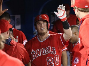 los-angeles-angels-rookie-hits-468-foot-home-run-in-the-7th-game-of-his-career1