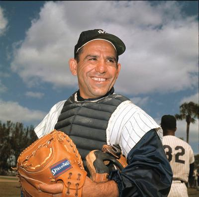 yogi-berra-catcher
